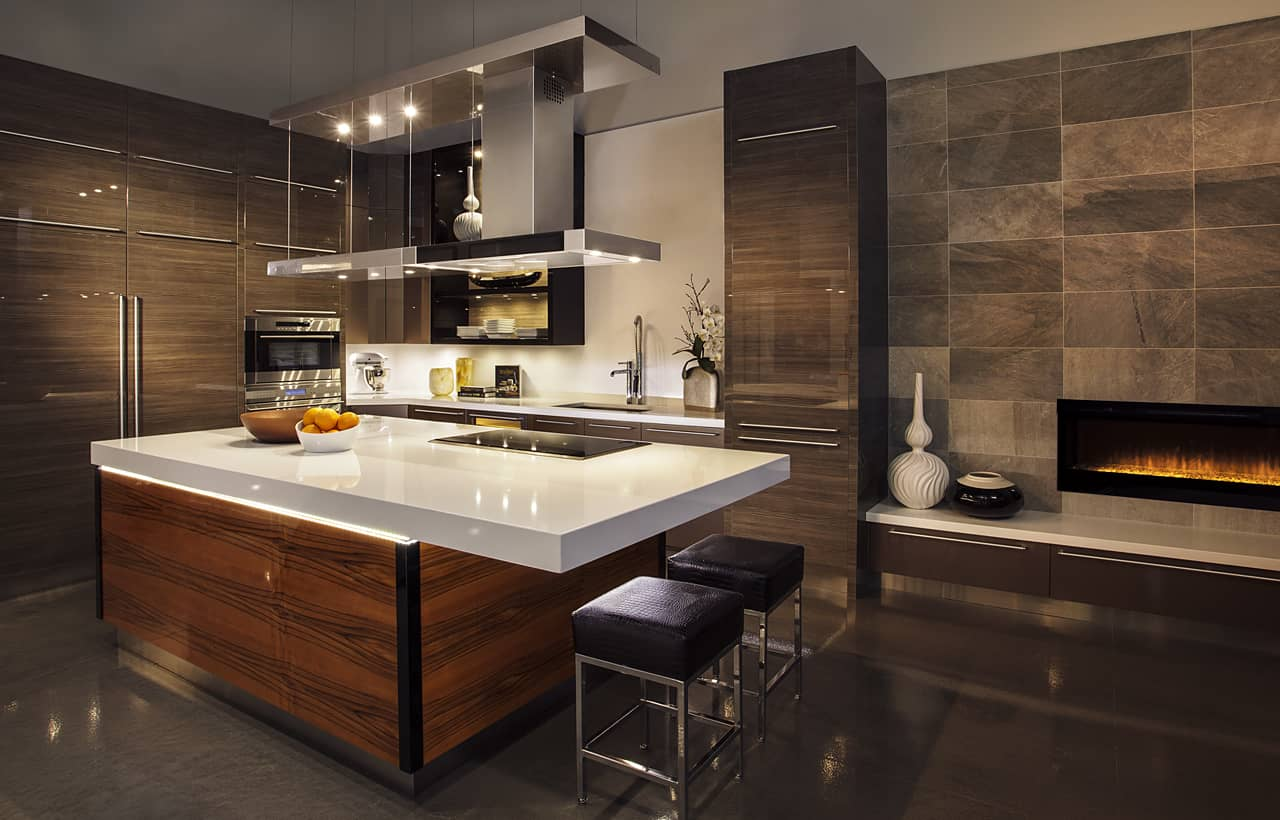 Bellasera Kitchen Design Studio Provides Luxury Design And Custom Cabinetry  For New Homes And Renovations. We Offer The Finest Quality Products And ...