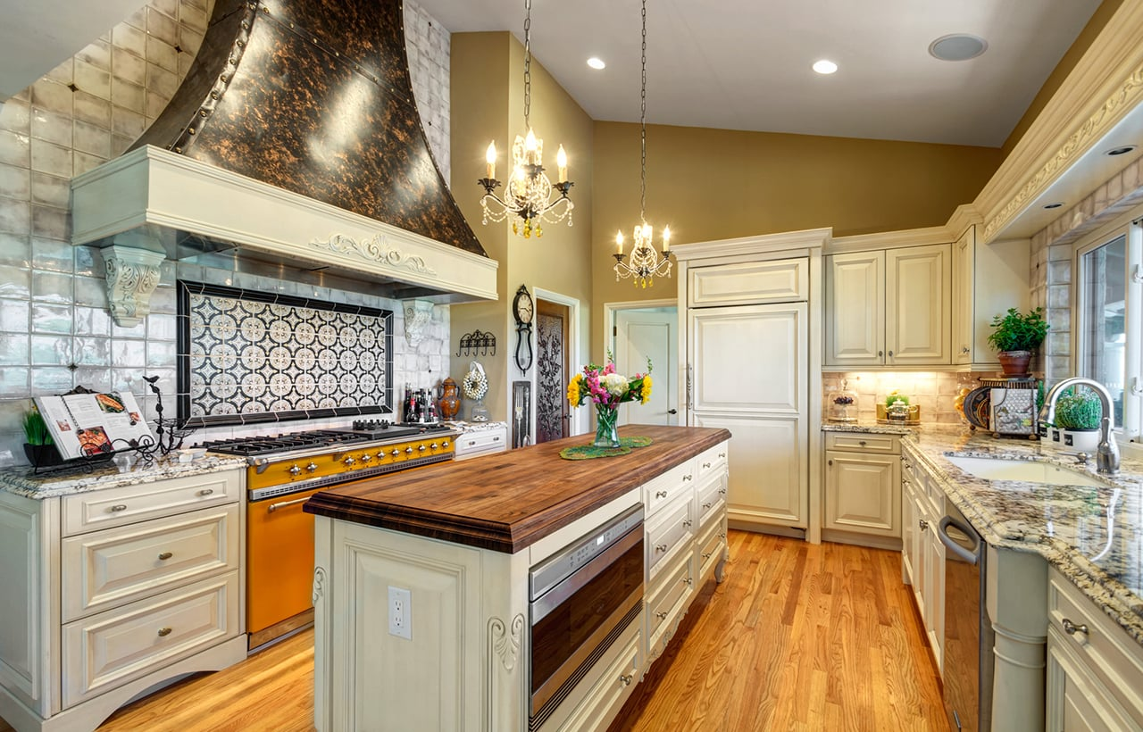 For A New Kitchen New Custom Kitchens Phoenix Affinity Kitchens