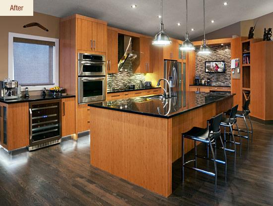 Amazing Contemporary Kitchen kitchenamazing contemporary kitchen design concept for modern home amazing contemporary kitchen design concept for Contemporary Kitchen Design Contemporary Kitchen Design