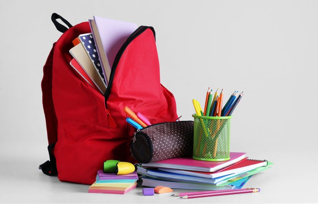 Back-to-School-Supplies-Drive-Foster-Children-Featured