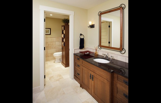Bathroom-Cabinets-13