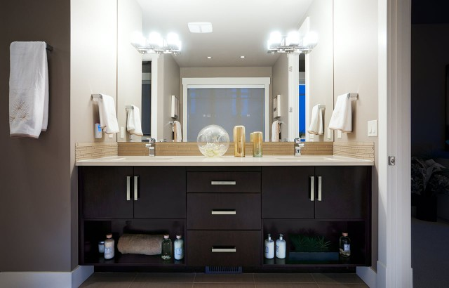 Bathroom-Cabinets-19