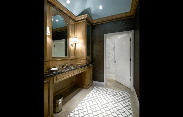 Bathroom-Cabinets-21