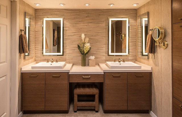 Bathroom-Cabinets-24