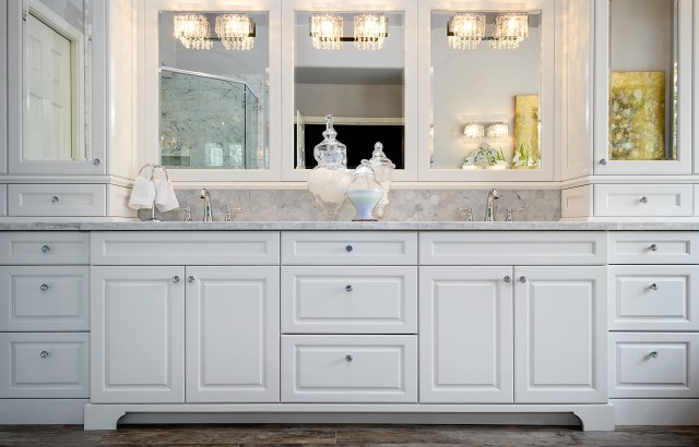 Bathroom-Cabinets-28