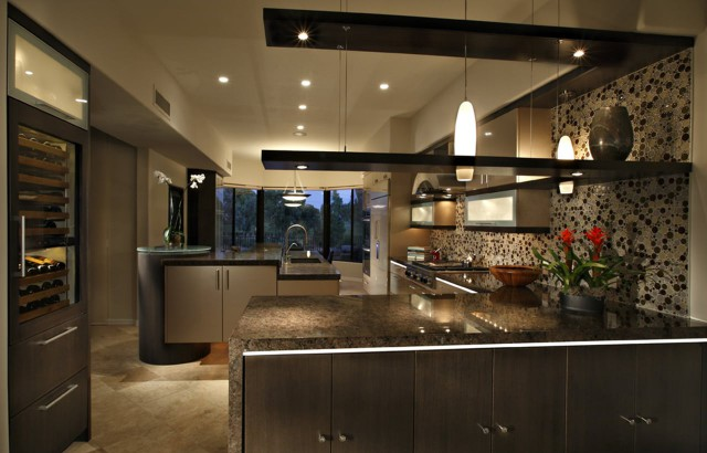 Contemporary-Kitchens-05
