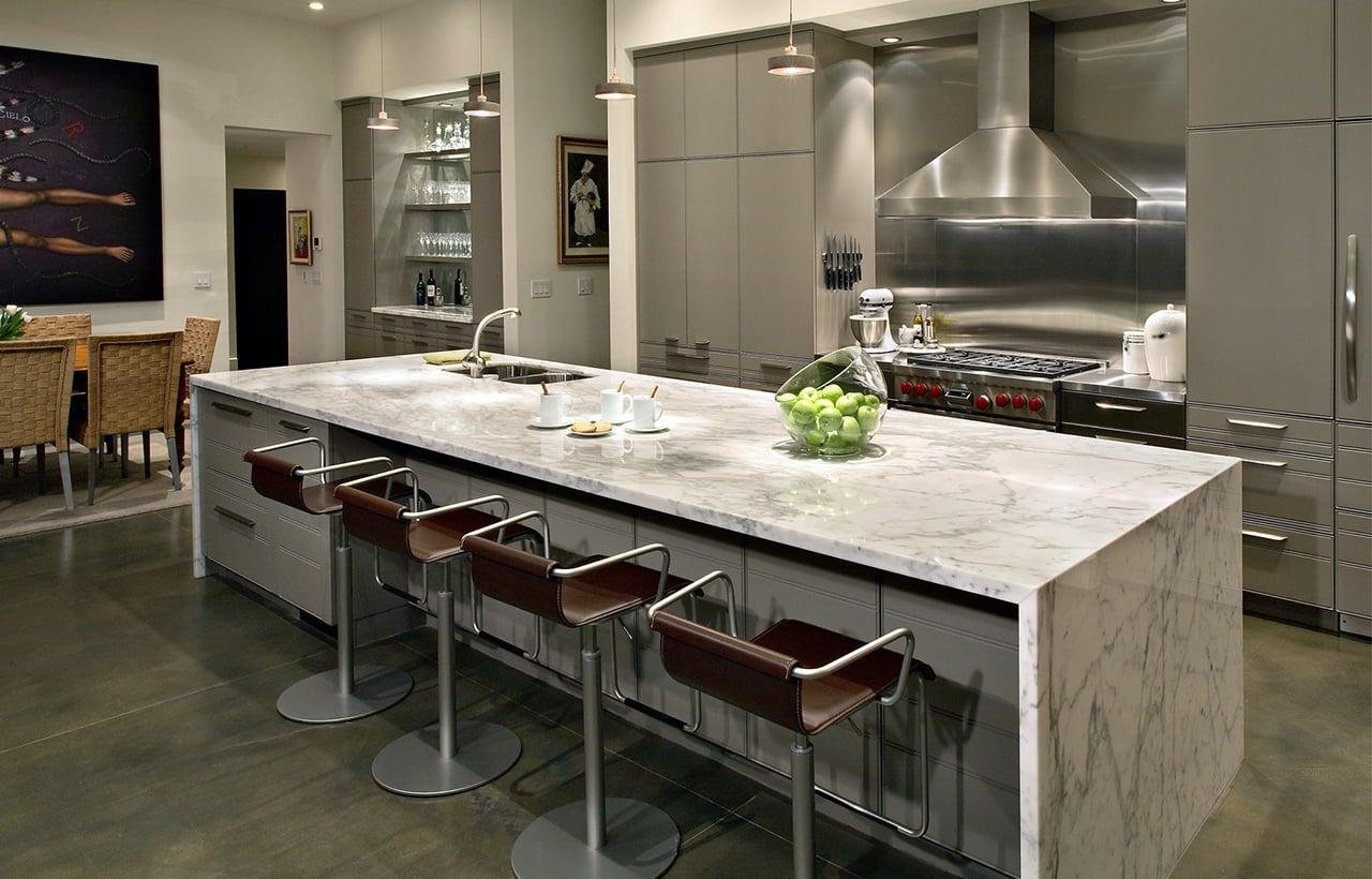 Affinity Kitchens