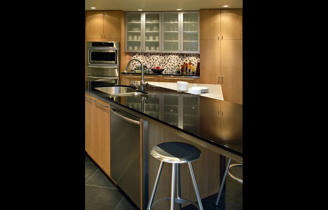 Contemporary-Kitchens-19
