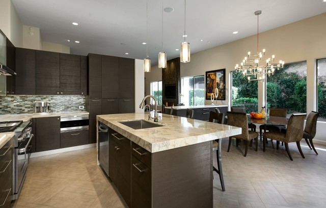 Contemporary-Kitchens-28