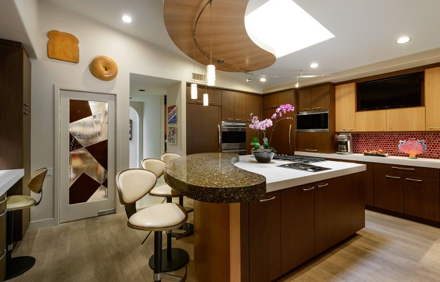 Contemporary-Kitchens-29