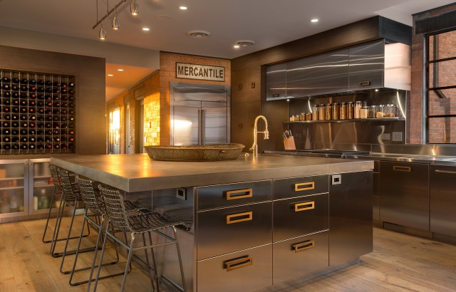 Contemporary-Kitchens-38
