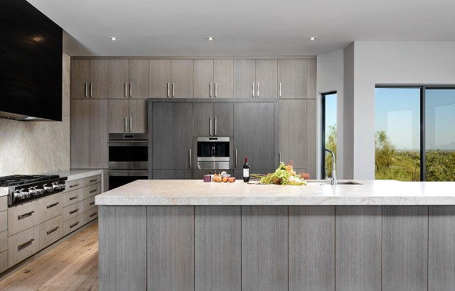Contemporary-Kitchens-40