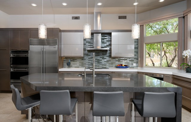 Contemporary-Kitchens-41