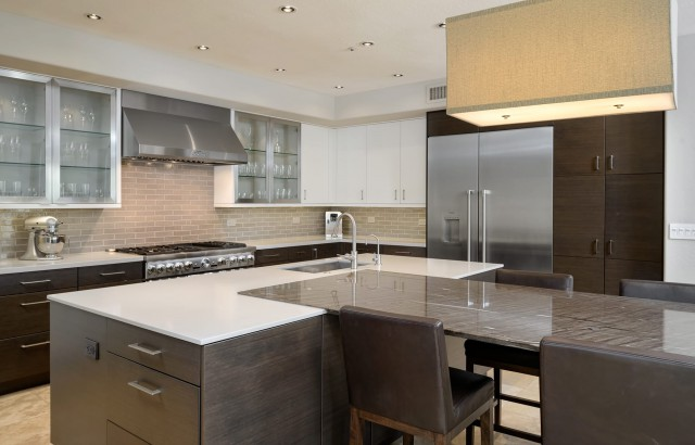 Contemporary-Kitchens-44