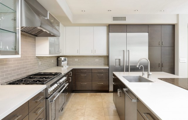 Contemporary-Kitchens-45