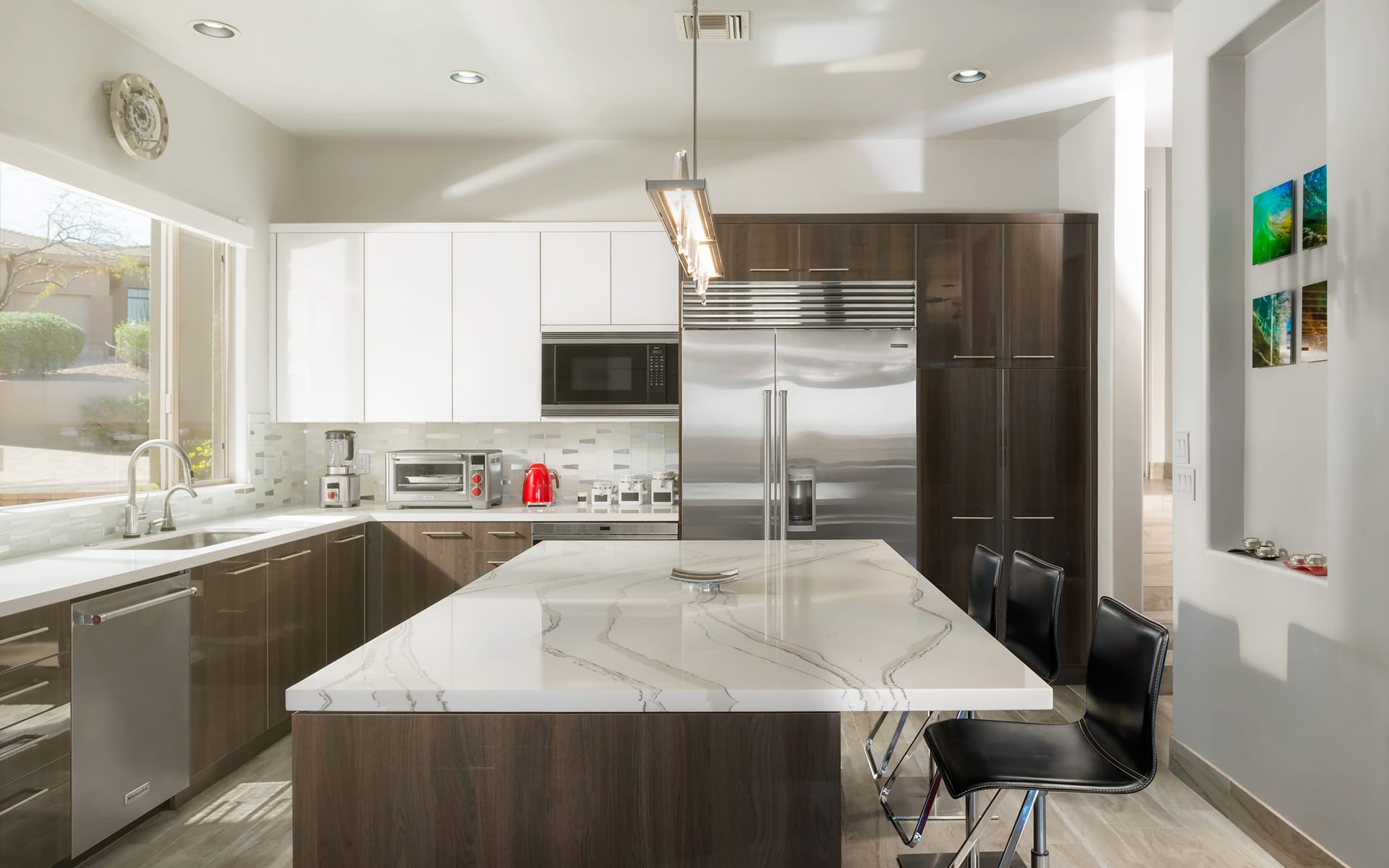 Contemporary-Kitchens-46
