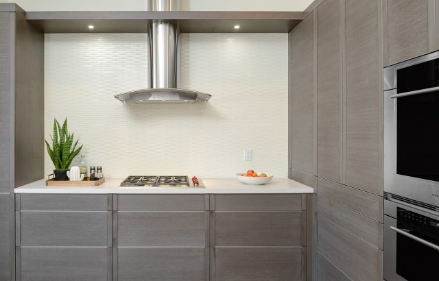 Contemporary-Kitchens-49