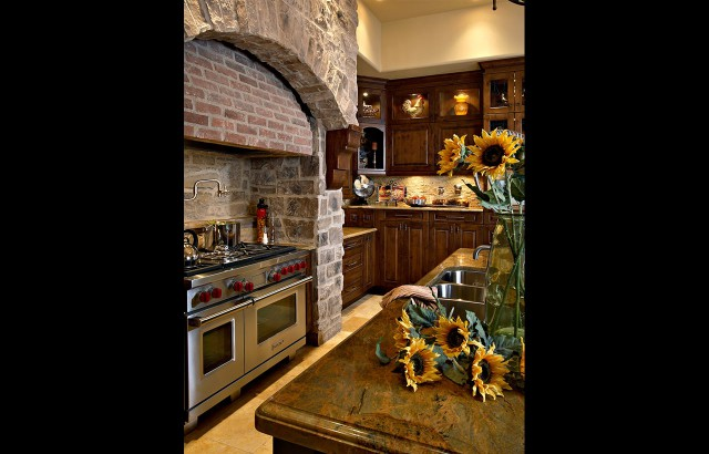 Olde-World-Kitchens-04