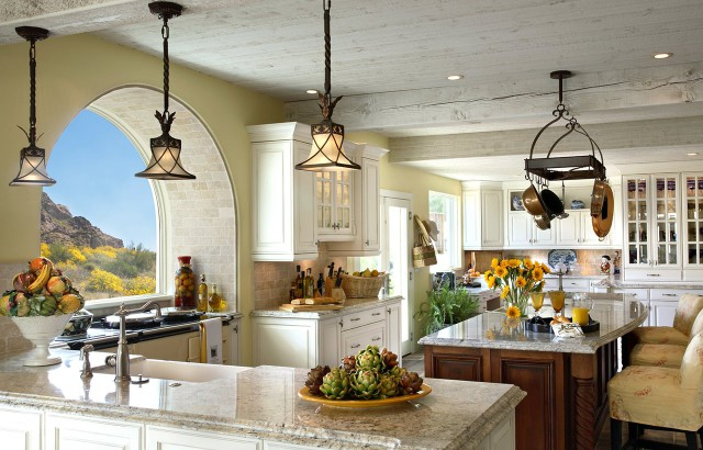 Traditional-Kitchens-10
