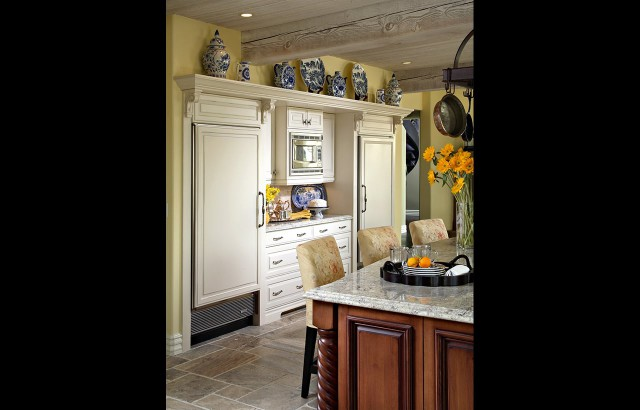 Traditional-Kitchens-11