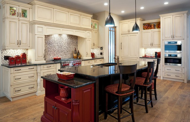 Traditional-Kitchens-13