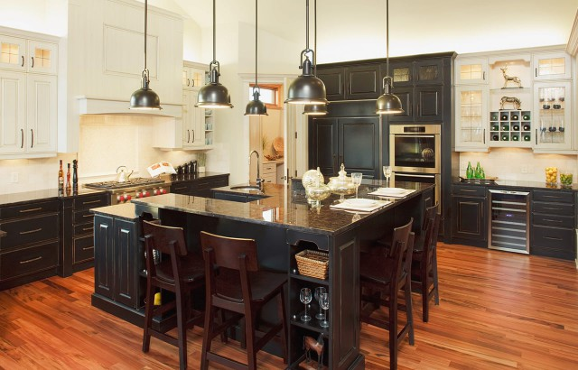 Traditional-Kitchens-16