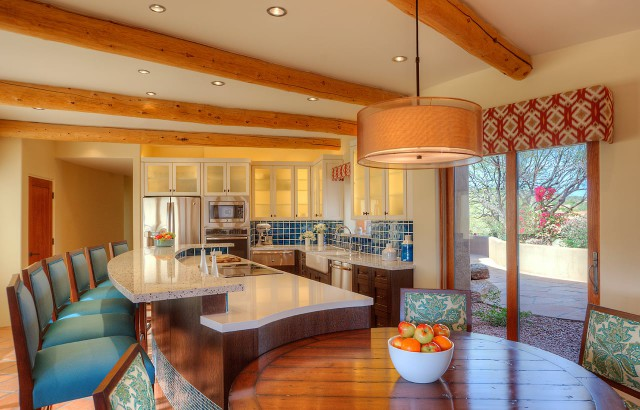 Traditional-Kitchens-23