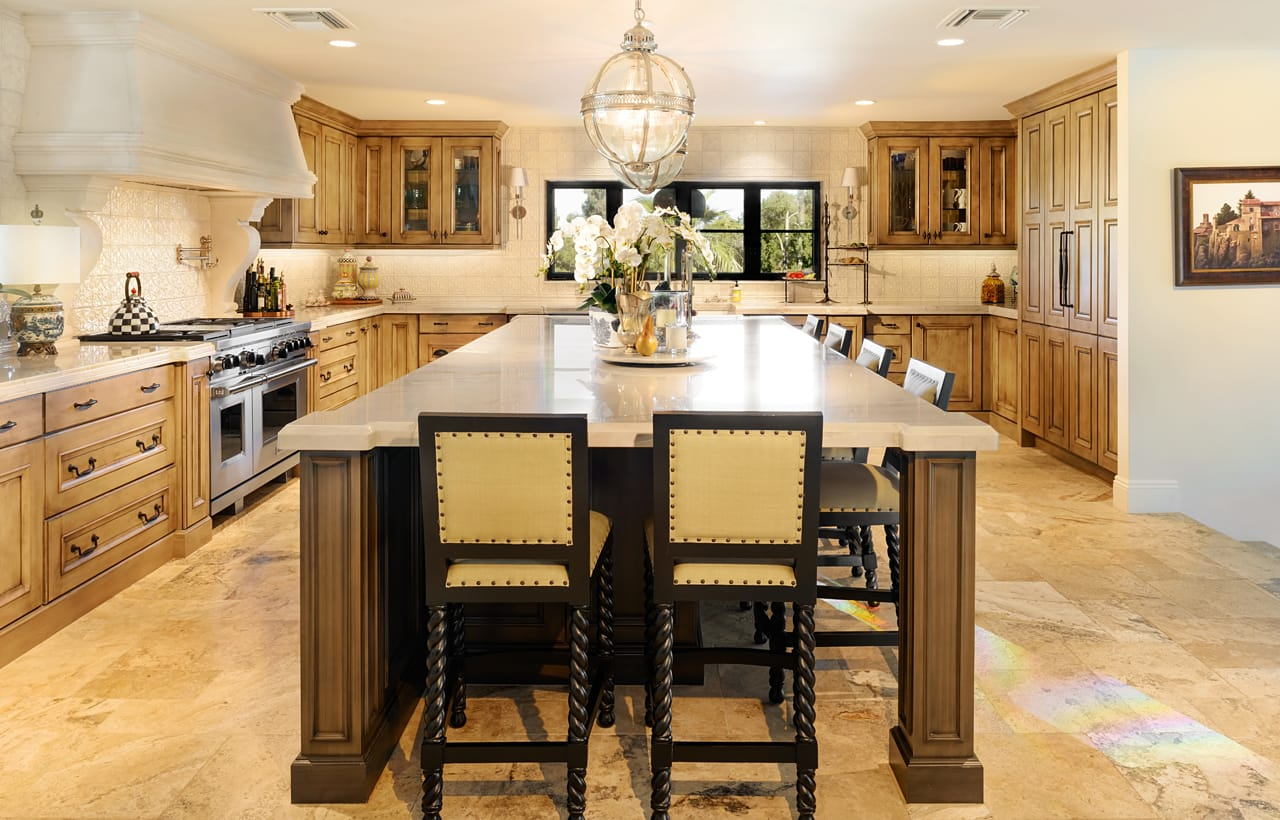 Traditional-Kitchens-25