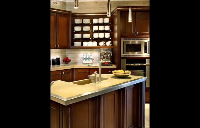 Transitional-Kitchens-04