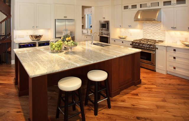 Transitional-Kitchens-05