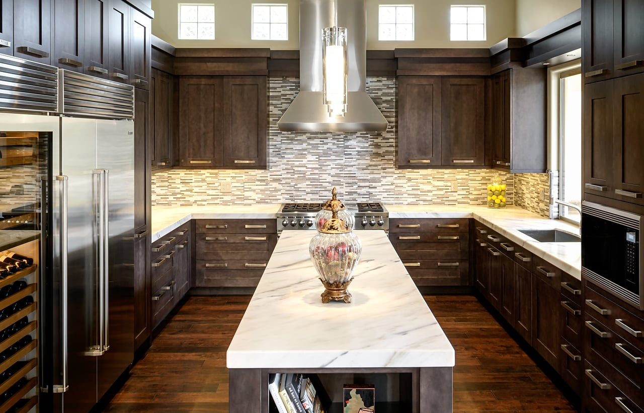 Transitional-Kitchens-12