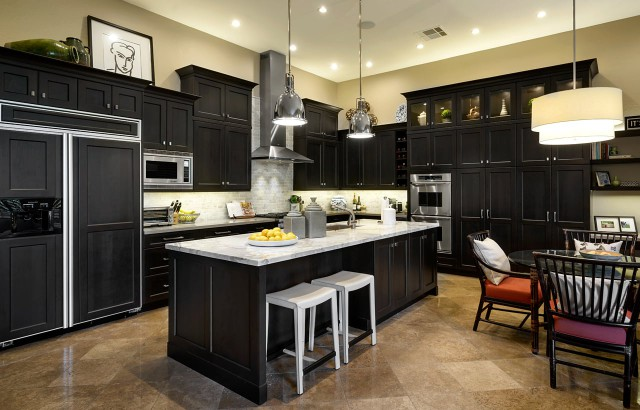 Transitional-Kitchens-14
