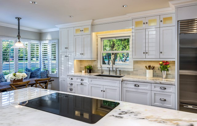 Transitional-Kitchens-15