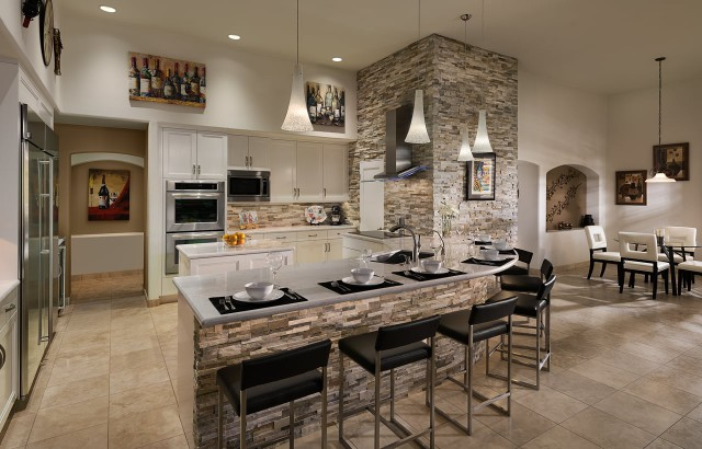 Transitional-Kitchens-17