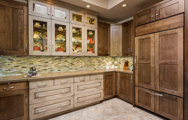 Transitional-Kitchens-19