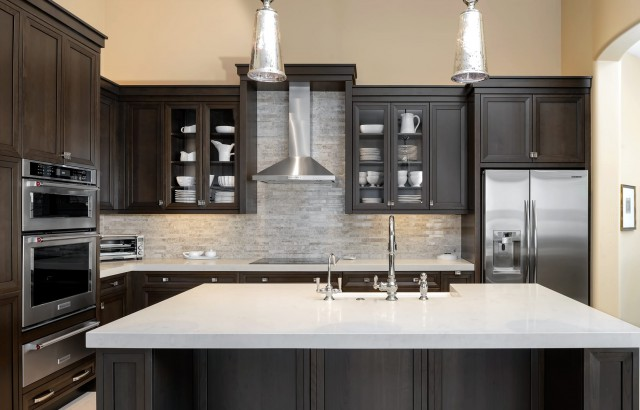 Transitional-Kitchens-20