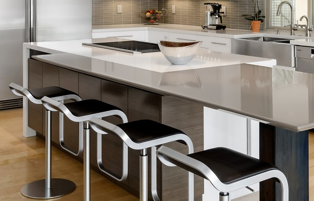 How-to-Choose-the-Right-Countertop-Surface-Featured