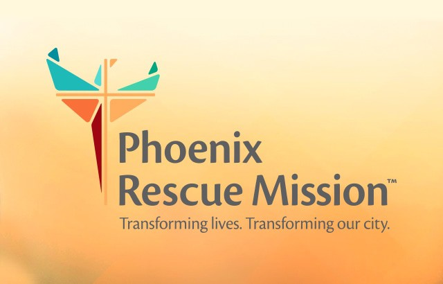 Concert-Phoenix-Rescue-Featured