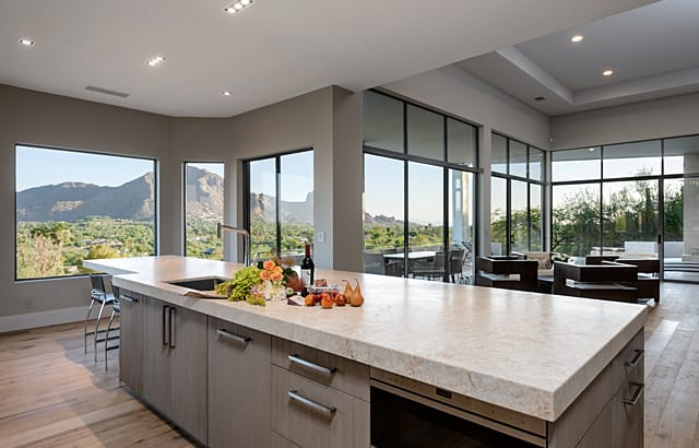 4 Quick Remodel Tips From Kitchen Design Pros Affinity Kitchens News