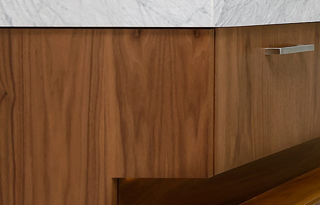 Wood-Cabinetry-Featured