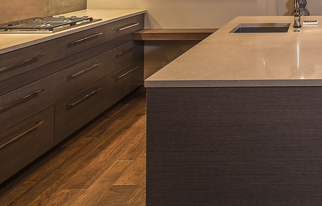 How To Choose The Best Wood For Your Kitchen Cabinets Affinity Kitchens News