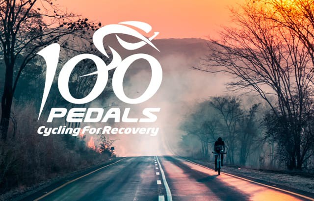 100Pedals-Featured
