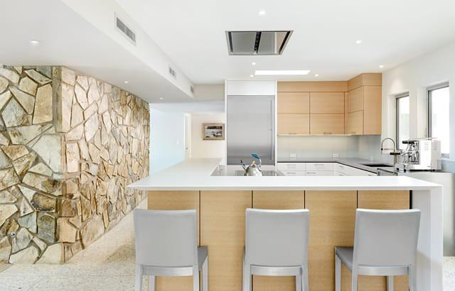 Design-Brief-Mid-Century-Modern-Kitchen-Featured
