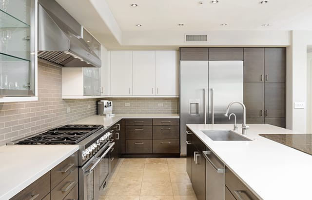 Gathering-Space-for-Family-Modern-Kitchen-Featured