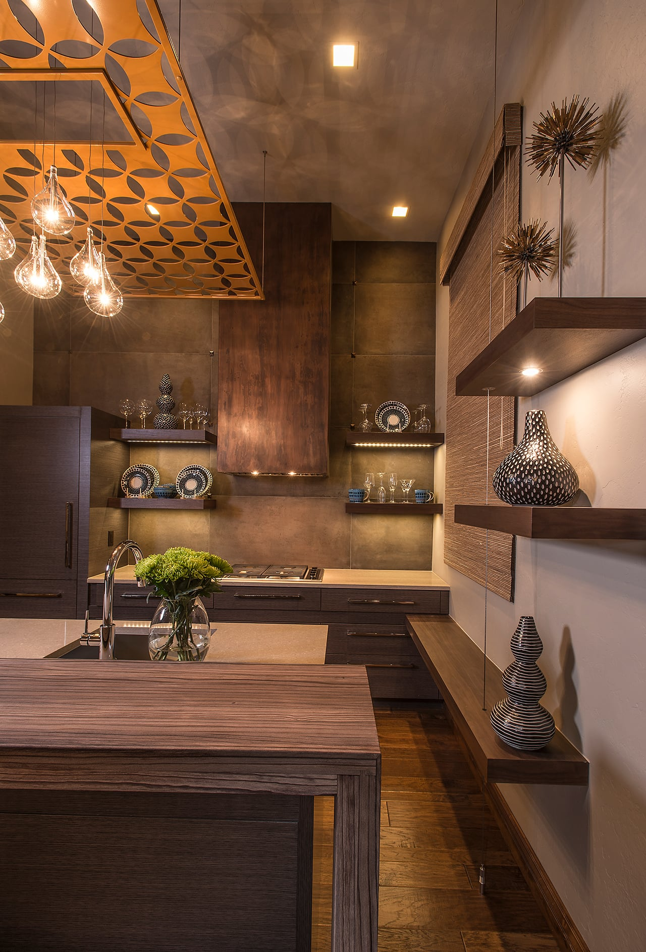 Comfortable Amp Sophisticated Casita A Modern Before