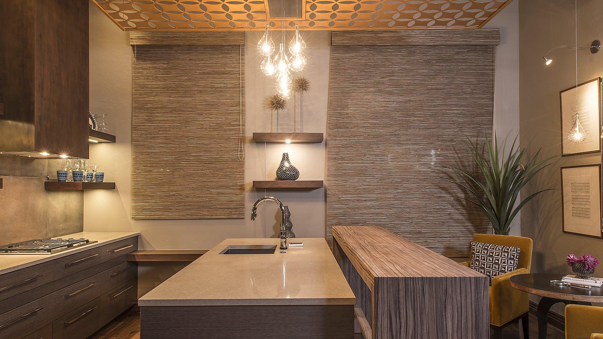 Kitchen Cabinets Custom Designs Remodeling Tucson Arizona