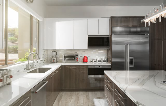 The-Right-Mix-Contemporary-Kitchen-Featured